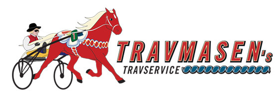 TRAVMASENS TRAVSERVICE
